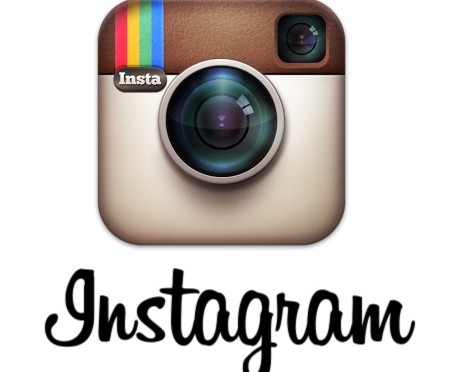 An Introduction to Instagram