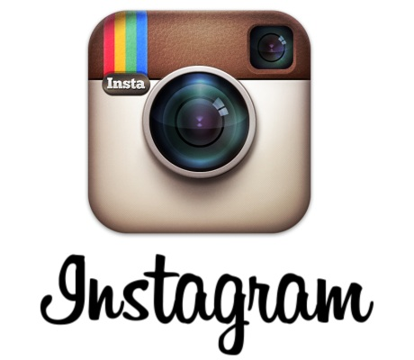Print Instagram Prints from your photos
