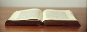 antique-bible-blur-213-942x350