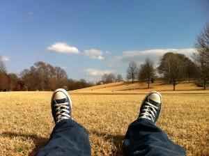 break-feets-field-574