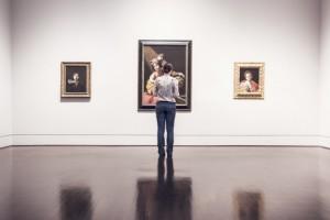 art-arts-exhibition-522-523x350