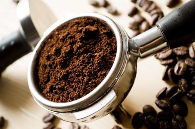 beans-brew-coffee-2061-827x550