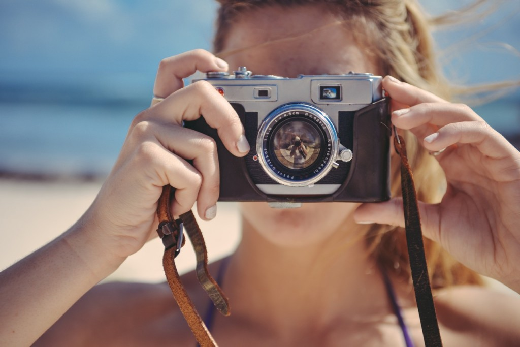 person-beach-holiday-vacation (1)