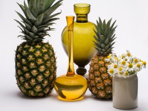 still-life-fruits-pineapple-tropical-fruits