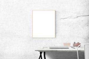 Canvas Gift Ideas