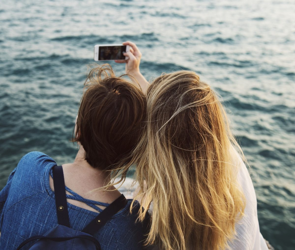 Photography ideas for International Day of Friendship